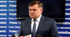 Czy w radomskim PKS złamano prawo? Poseł Wojciech Skurkiewcz kieruje sprawę do prokuratury