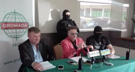 Detektyw Rutkowski: To było wymuszenie rozbójnicze. Nie ma zgody na takie działanie [Video]