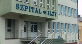 Konkursy na dyrektorów szpitali w Pionkach i Iłży. Zarząd Powiatu poznał rozstrzygnięcia komisji