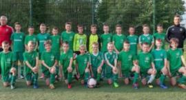 Młodziki Radomiaka powalczą o Puchar Miasta Bańska Bystrzyca