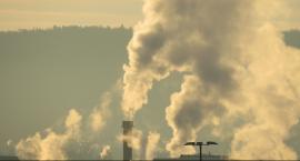 Wiadomo, ile pieców węglowych zostanie zlikwidowanych