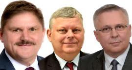 Wypowiedź premier Beaty Szydło w ocenie radomskich parlamentarzystów