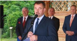 Starosta Radomski Mirosław Ślifirczyk: Jesteśmy dumni z naszej polskiej samorządności