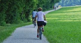 Rowerzyści przejadą ulicami Radomia. Będą utrudnienia!