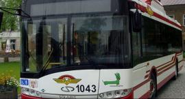 Linia 24 wraca do Małęczyna Nowego