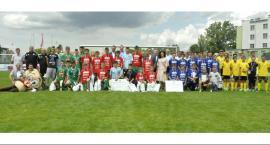 Znamy zwycięzców Wild Cup 2017