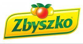 Firma Zbyszko uspokaja: Nie ma zagrożenia dla pracowników i procesu produkcji