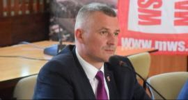 """""""Waga bezpieczeństwa jest tak duża, że warto na ten temat rozmawiać"""" – rozmowa z Rafałem Rajkowskim"""