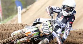 """""""Motocross jest na pierwszym miejscu"""" – rozmowa z Jurandem Kuśmierczykiem"""