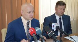 MOPS przedstawił zasady składania wniosków na świadczenia i zasiłki