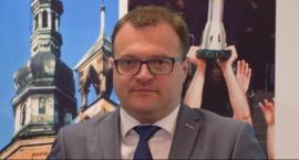 Prezydent Radomia złożył skargę na decyzję wojewody w sprawie wygaszenia mandatu