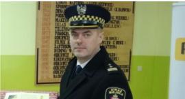 Odwołania Komendanta Straży Miejskiej ciąg dalszy. Miasto i Paweł Górak wydają kolejne oświadczenia