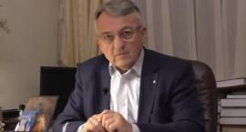 Dr Dariusz Maciej Grabowski: Imigracja zarobkowa Ukraińców – cieszyć się czy bać?