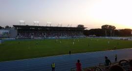 Niesamowita gratka dla kibiców futbolu! Jutro derby Radomia!
