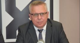 Poseł Robert Mordak: Należy odpartyjnić samorząd!