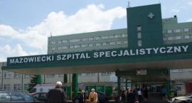 Środa z siecią szpitali w Radomiu