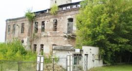 Radomskie wędrówki z historią - Na radomskich przedmieściach