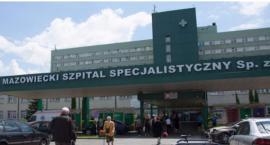 Parlamentarzyści PiS: Podejmiemy wszelkie kroki, mające na celu zabezpieczenie opieki zdrowotnej
