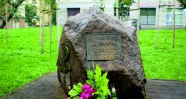 Radomskie wędrówki z historią - Dni grozy