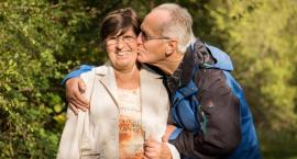 ZUS informuje: Wszedł w życie niższy wiek emerytalny