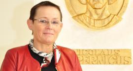 Nauczycielka z Radomia z Medalem im. Zofii Matysikowej