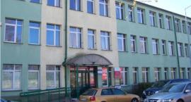 Starostwo Powiatowe w Radomiu nieczynne 2 listopada