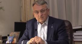 MOJE MARZENIA PO AWANSIE POLSKICH PIŁKARZY DO MUNDIALU W ROSJI – dr Dariusz Maciej Grabowski