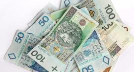 ZUS wypłaca już pierwsze emerytury po reformie i dalej przyjmuje wnioski