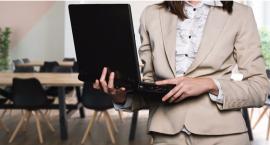 ZUS zaprasza na serię szkoleń z e-składki