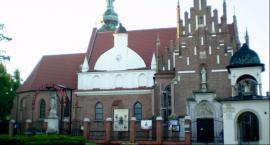 Radomskie wędrówki z historią – Radom stolicą Polski