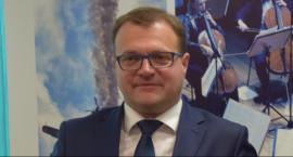 Odrzucono wniosek o zmianę składu sędziowskiego orzekającego w sprawie prezydenta Radomia
