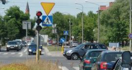 Rozstrzygnięto przetarg na przebudowę skrzyżowania ulic Wernera, Mireckiego i Szarych Szeregów