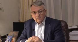 PERSPEKTYWY POLSKIEGO ROLNICTWA. SZANSE I ZAGROŻENIA cz. II - dr Dariusz Maciej Grabowski