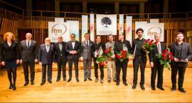 Znamy zwycięzcę Międzynarodowego Konkursu Kompozytorskiego Arboretum