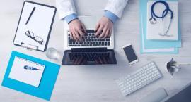 ZUS udostępnia lekarzom nowy podpis elektroniczny