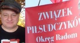 O Smoleńsku prawdy i bzdury... Okiem Piłsudczyka - Dariusz Sońta