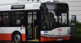 Od soboty zmiana rozkładu jazdy autobusów