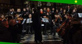 Kulturalne Spotkanie nad Potokiem. Koncert kolęd
