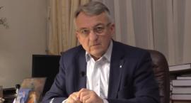PERSPEKTYWY POLSKIEGO ROLNICTWA. SZANSE I ZAGROŻENIA cz. IV - dr Dariusz Maciej Grabowski