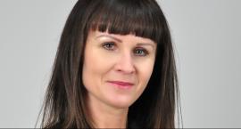 Katarzyna Kalinowska w Zarządzie Krajowym Nowoczesnej