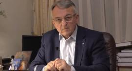 PERSPEKTYWY POLSKIEGO ROLNICTWA. SZANSE I ZAGROŻENIA cz. V - dr Dariusz Maciej Grabowski