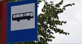Korekty rozkładów jazdy linii autobusowych 14 i 18
