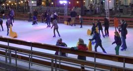 Spędź ferie z Kozienickim Centrum Rekreacji i Sportu
