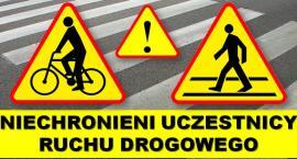 Wzmożone działania policji na radomskich drogach