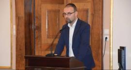 Radni opowiedzieli się za ukaraniem Mateusza Tyczyńskiego