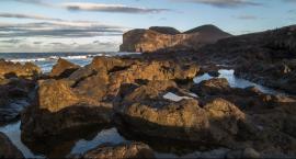 Azory – tam, gdzie kończy się Europa. Wystawa w Resursie