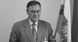 Zmarł Henryk Marciniak