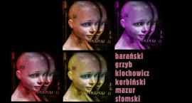 """Wystawa """"FOTOGENY"""" w radomskiej """"Elektrowni"""""""