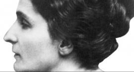 Kobiety w historii Radomia