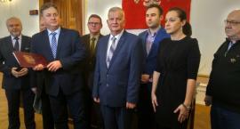 Radni deklarują: Budżet na rok 2018 zostanie uchwalony [FOTO]